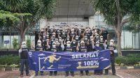 DJP Bengkulu dan Lampung Laporkan Hasil Pencapaian di Tahun 2020, Berikut Penjelasannya
