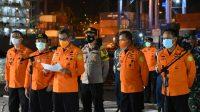 Hari ke-8, Sebanyak 298 Body Remain Ditemukan