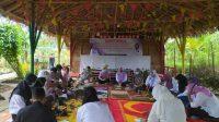 Capacity Building menjadi Fokus Rapat Kerja RPA Kota Bandar Lampung