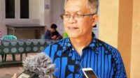 OJK Lampung Ultimatum Perusahaan Leasing yang Tak Taat Aturan