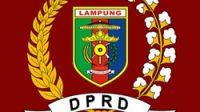 Seluruh Anggota Komisi V DPRD Lampung Lakukan Rapid Antigen