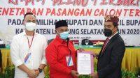 Komisi V DPRD Lampung Sosialisasi Perda Pedoman Rembug Desa