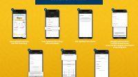 Berikut Cara Mengaktifkan Aplikasi IdoGold