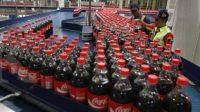 Coca-Cola Europacific Partners – Nama Baru Perusahaan Hasil Akuisisi Coca-Cola Amatil dan Coca-Cola European Partners