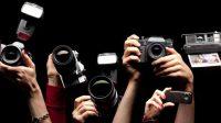 Himbauan Dewan Pers Soal THR, ini Kata Jurnalis