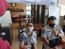 Ini Prioritas Program Kerja PT. Jasa Raharja Lampung Juli Mendatang