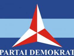 Nasib Demokrat Lampung